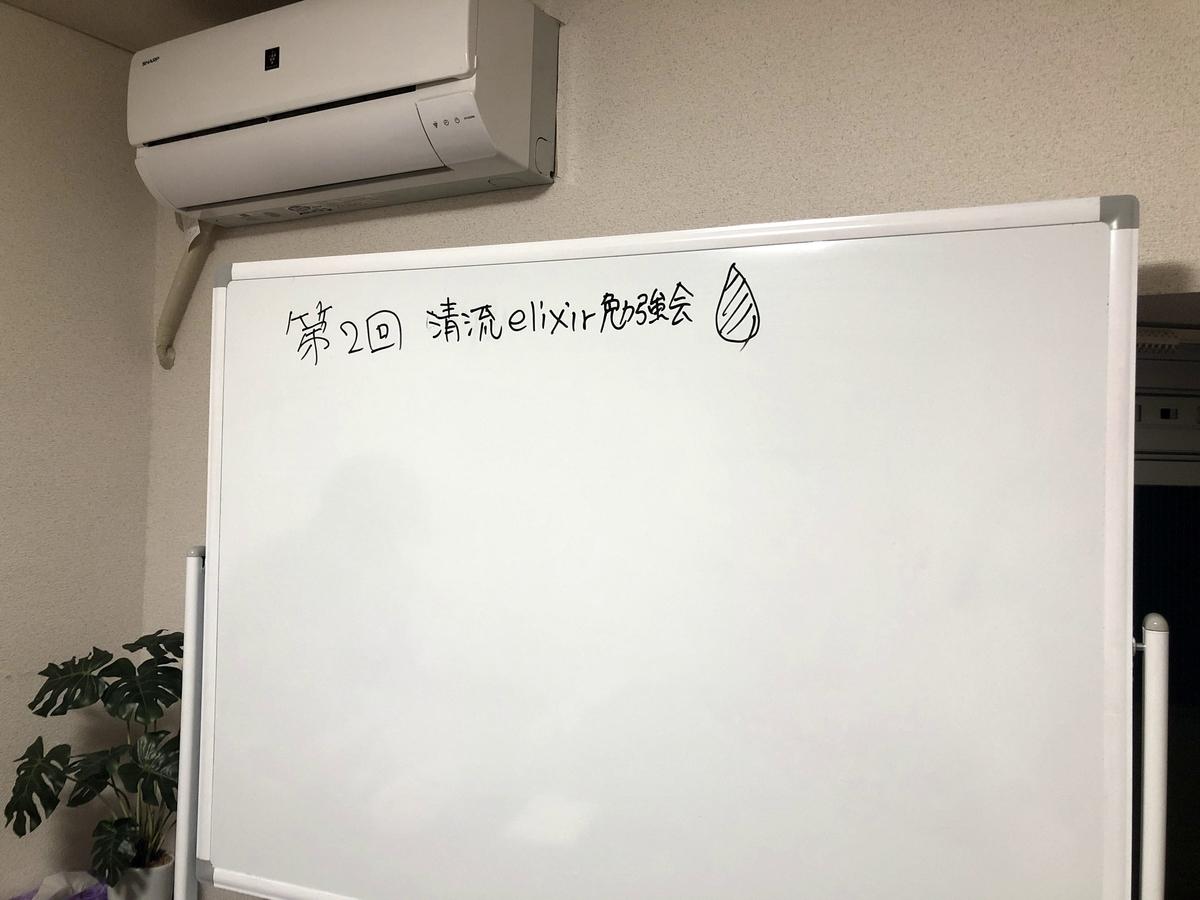 f:id:takamizawa46:20190413153340j:plain:w500