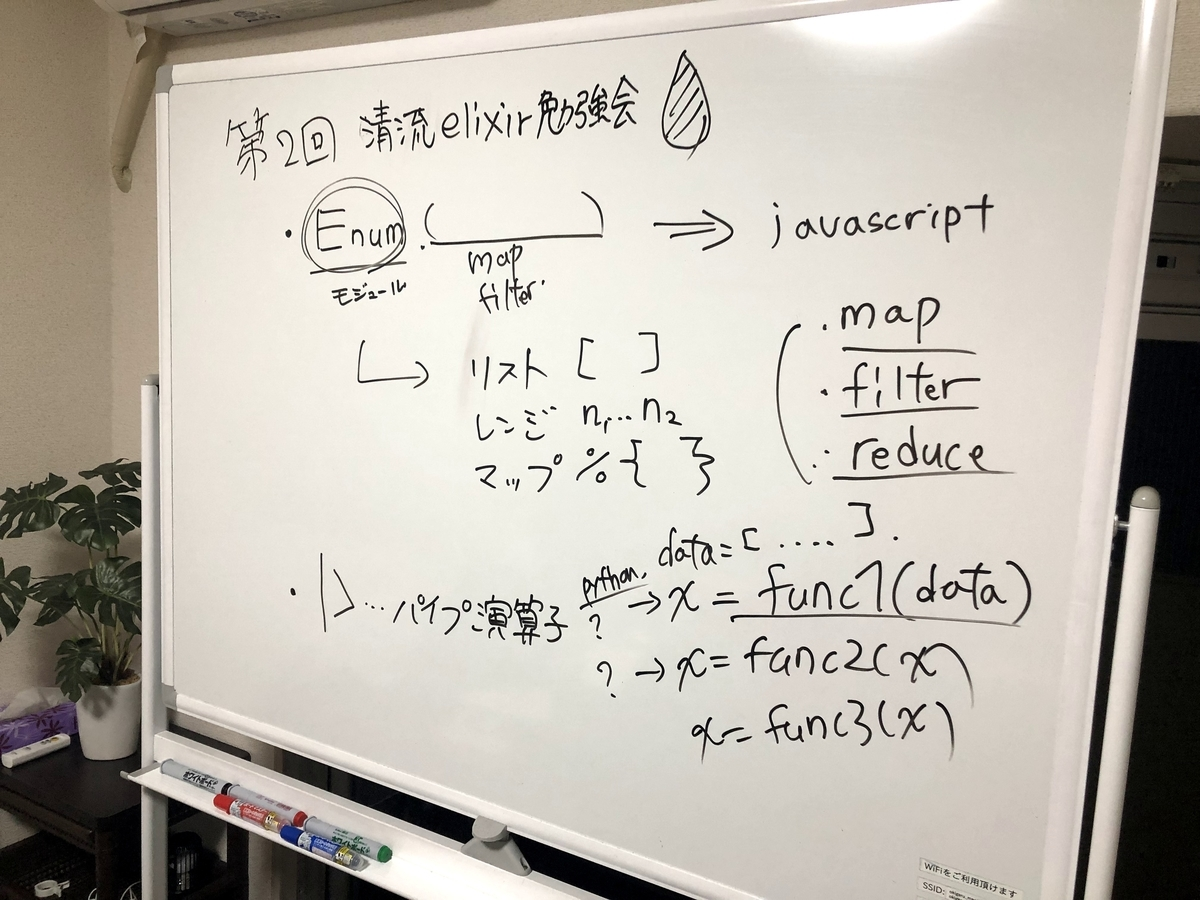 f:id:takamizawa46:20190413153432j:plain:w400