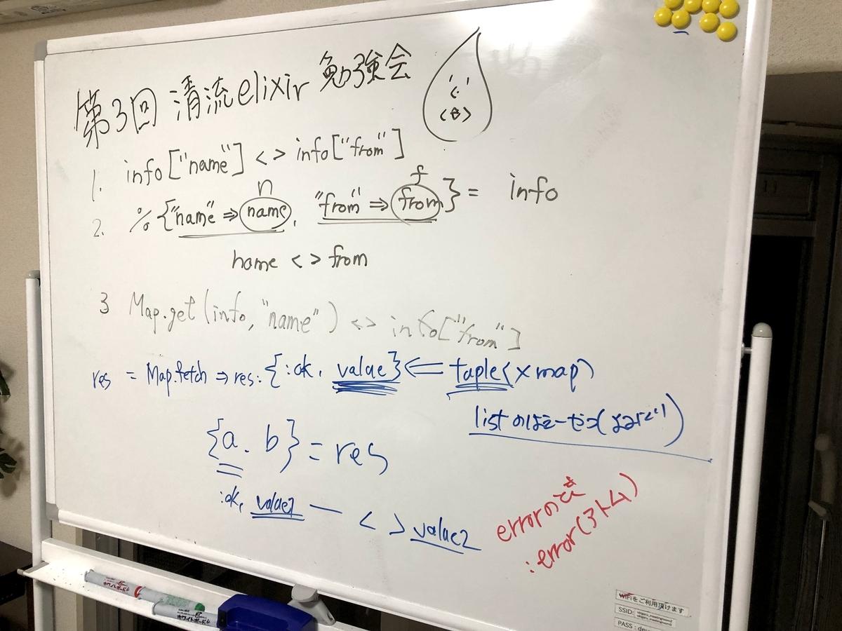 f:id:takamizawa46:20190427100254j:plain:w450