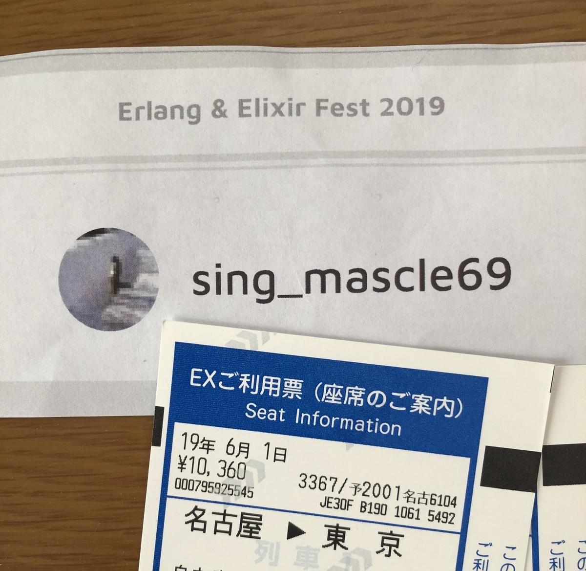 f:id:takamizawa46:20190602130917j:plain