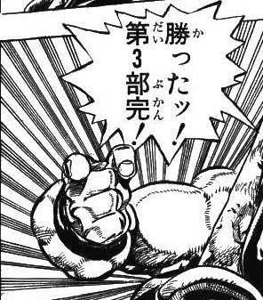 f:id:takamizawa46:20210604224157j:plain:w200