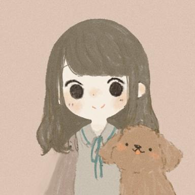 f:id:takamura_mirai:20210304203710p:plain