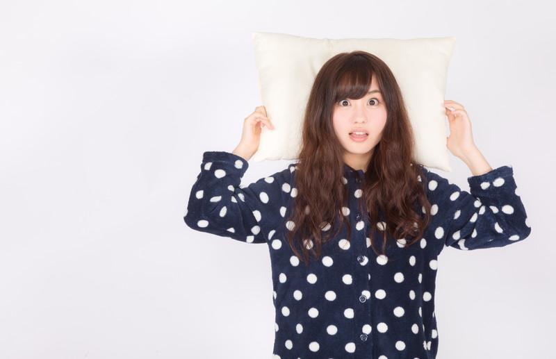 f:id:takamura_mirai:20210401194132j:plain
