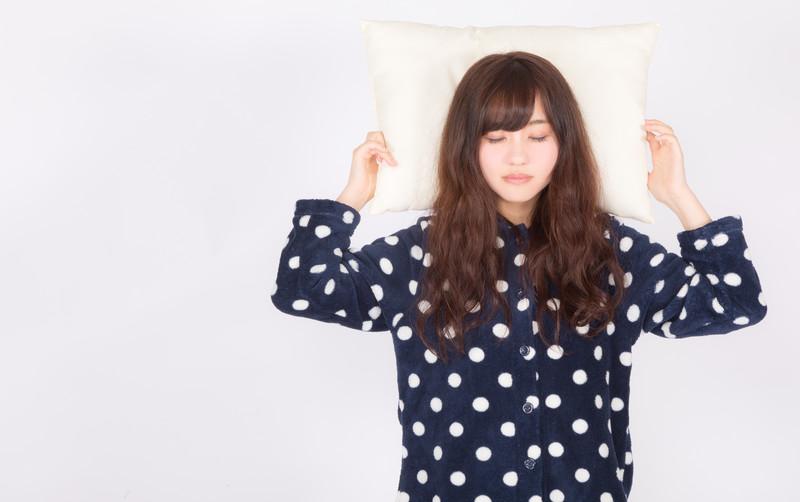 f:id:takamura_mirai:20210418175118j:plain