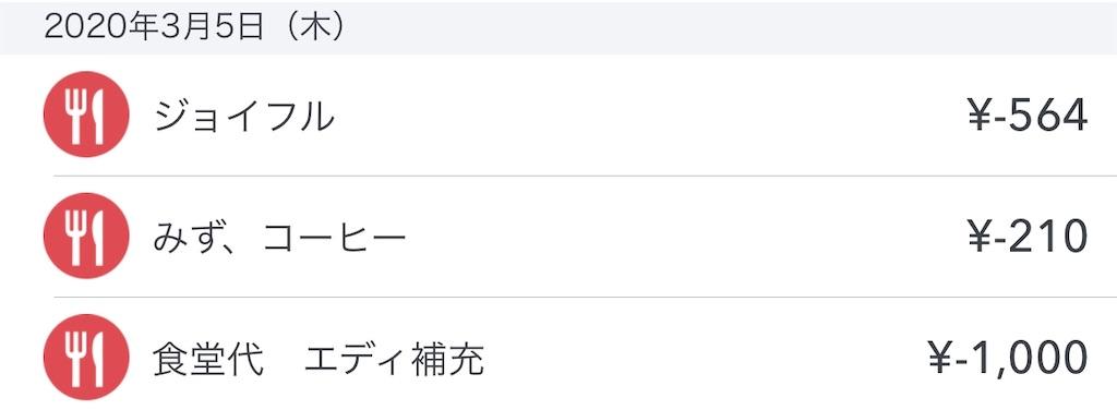 f:id:takamurablog:20200305224306j:image