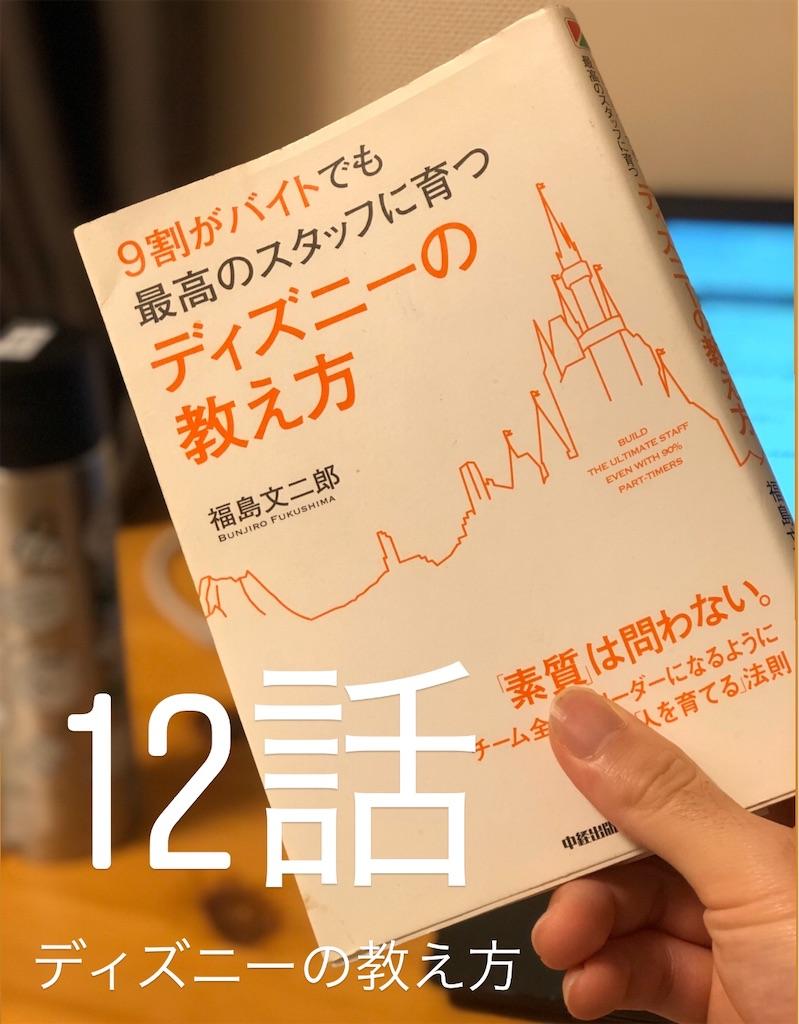 f:id:takamurablog:20200308220432j:image