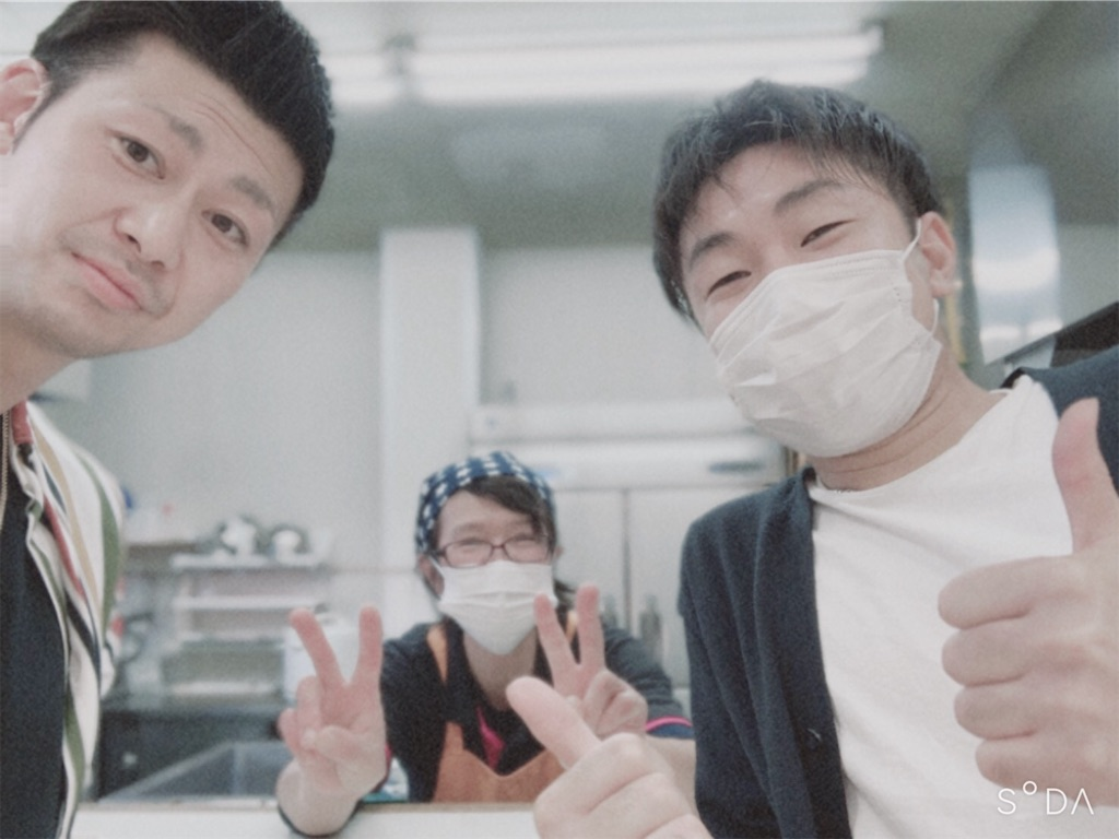 f:id:takamurablog:20200313033135j:image