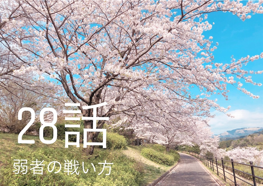 f:id:takamurablog:20200404013322j:image