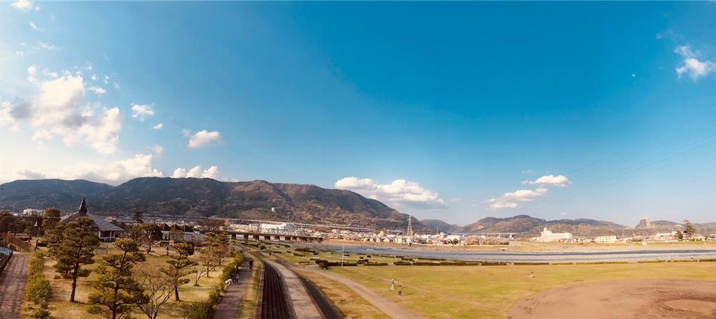 f:id:takamurablog:20200405005656j:image