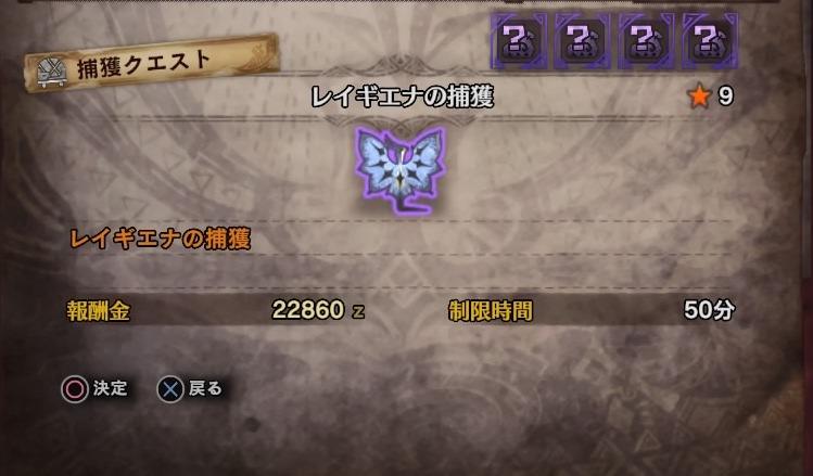 f:id:takamurasan:20180307154100j:plain