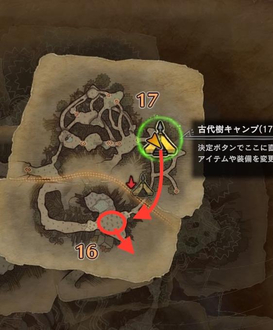 f:id:takamurasan:20180310214526j:plain
