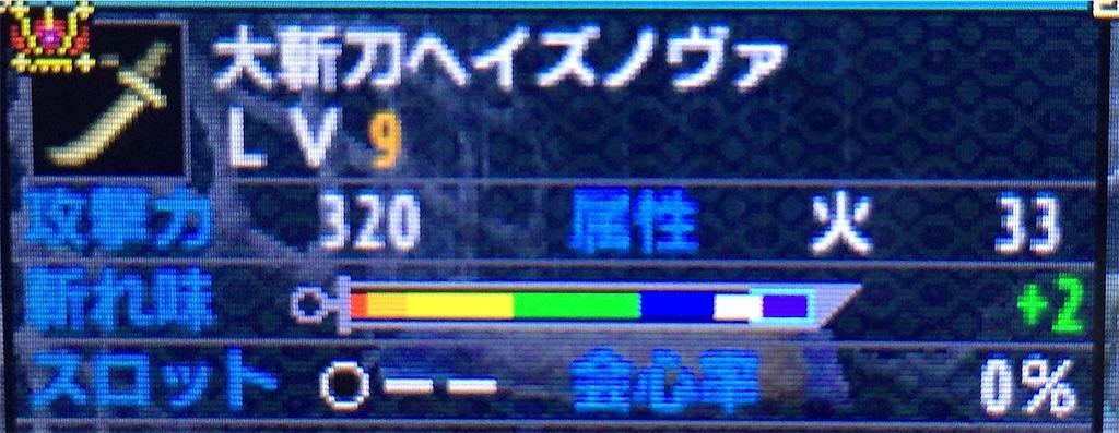 f:id:takana_encount:20170412172411j:image