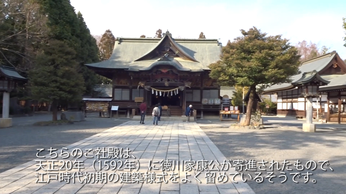 f:id:takanaka-train:20190913164113j:plain