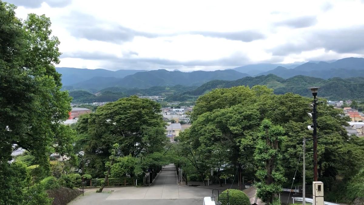 f:id:takanaka-train:20190914230719j:plain