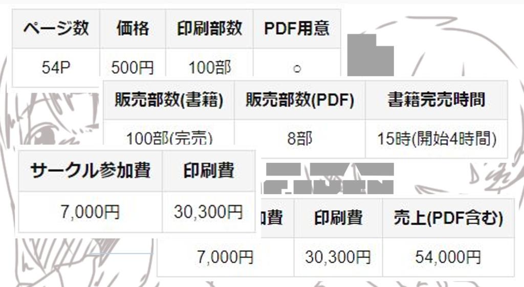 f:id:takanakahiko:20171025011552j:plain