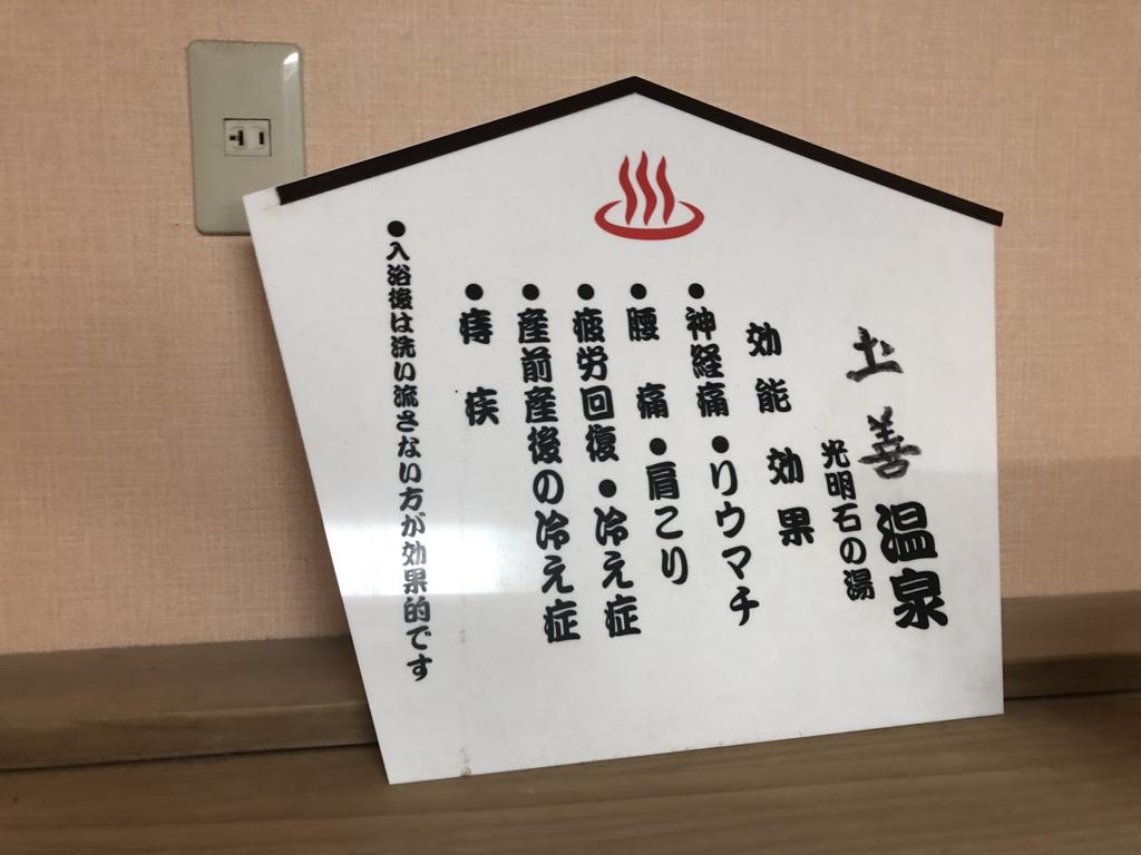 f:id:takanakahiko:20180503135024p:plain