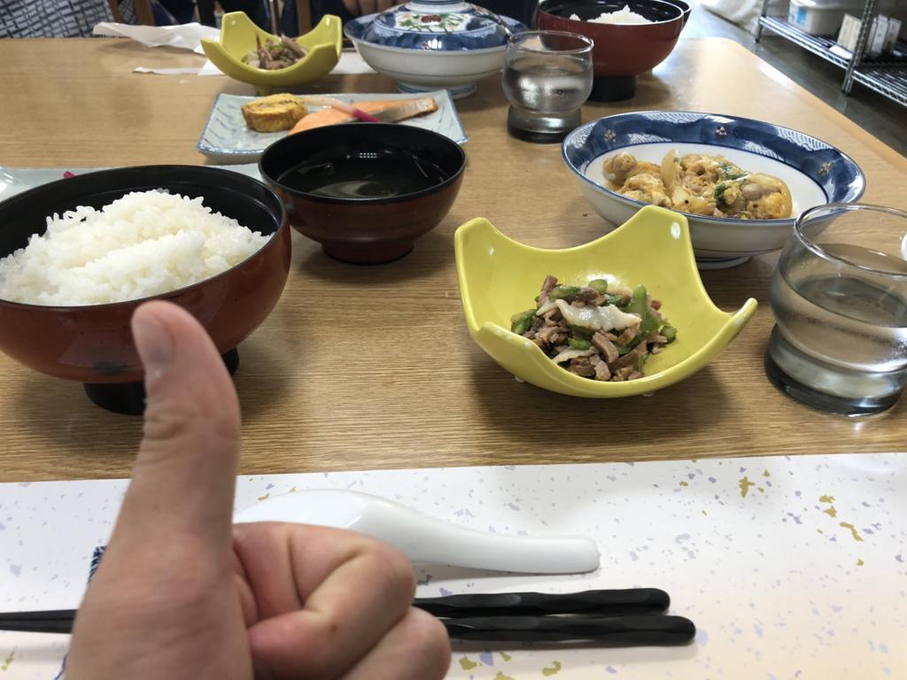 f:id:takanakahiko:20180505195609p:plain
