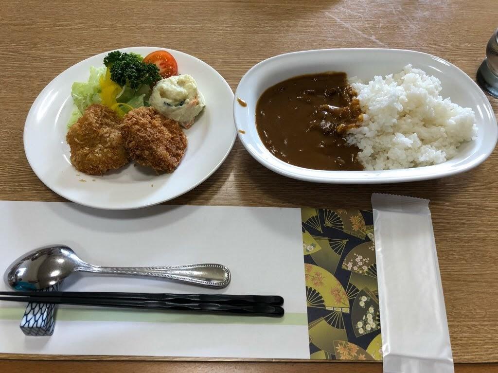 f:id:takanakahiko:20180505203426p:plain