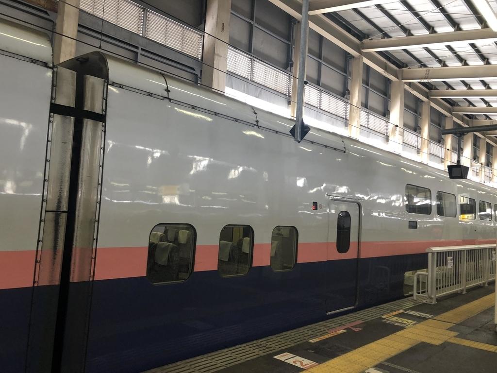 f:id:takanakahiko:20190115161824j:plain