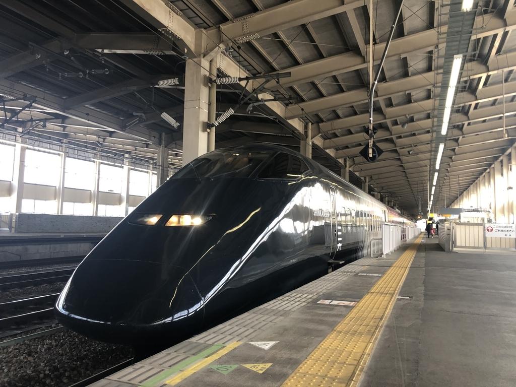 f:id:takanakahiko:20190115163531j:plain