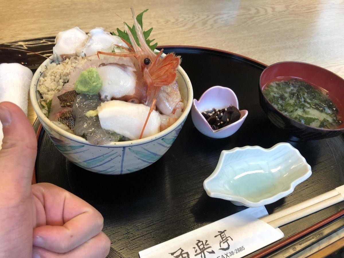 f:id:takanakahiko:20190716195651j:plain