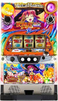 f:id:takanashi0120333906:20160908133906j:plain
