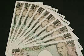 f:id:takanashi0120333906:20160920204738j:image