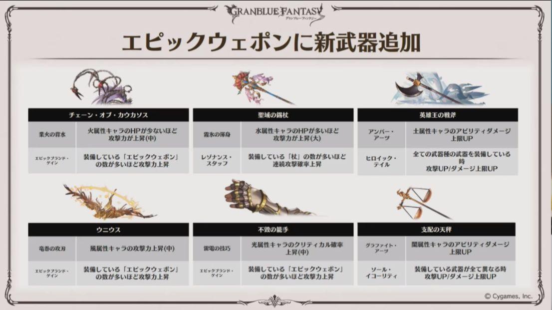 f:id:takanashi15:20190803222145j:plain