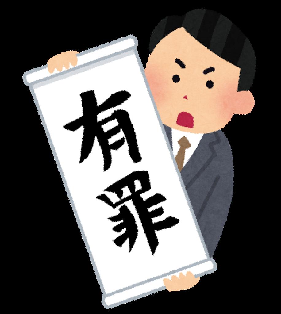 f:id:takanashi15:20200214200527p:image