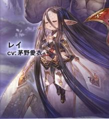f:id:takanashi15:20200223234055p:plain