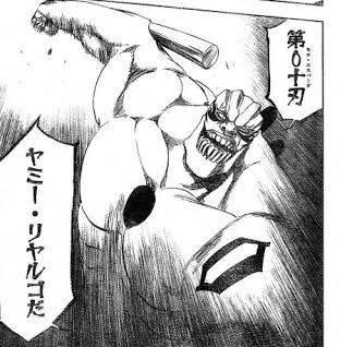 f:id:takanashi15:20200223234404j:plain