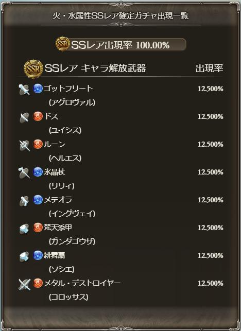f:id:takanashi15:20200223234650p:plain