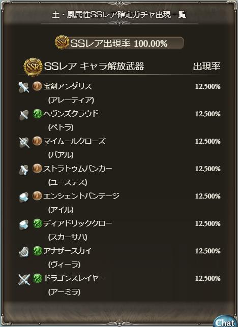 f:id:takanashi15:20200223234702p:plain