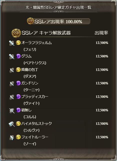 f:id:takanashi15:20200223234711p:plain