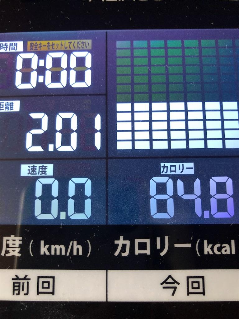 f:id:takanashi_itsuki:20190418221010j:image