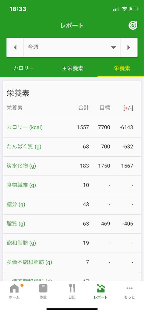 f:id:takanashi_itsuki:20190520183537p:image