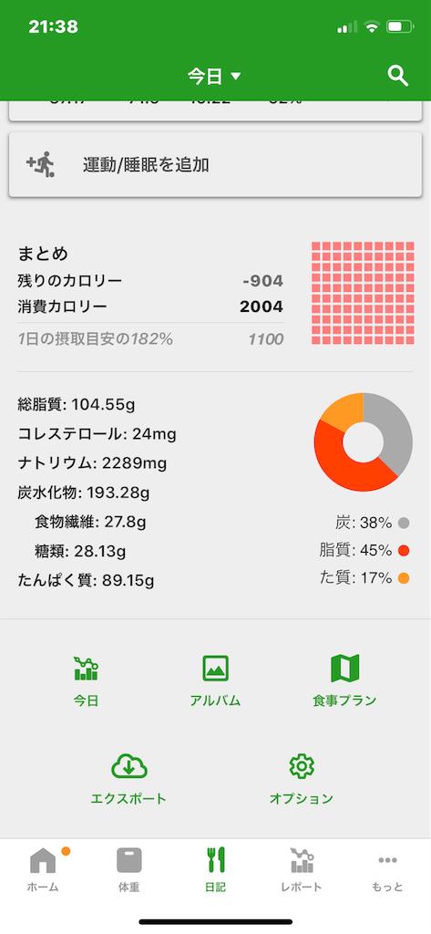 f:id:takanashi_itsuki:20190523215256p:image