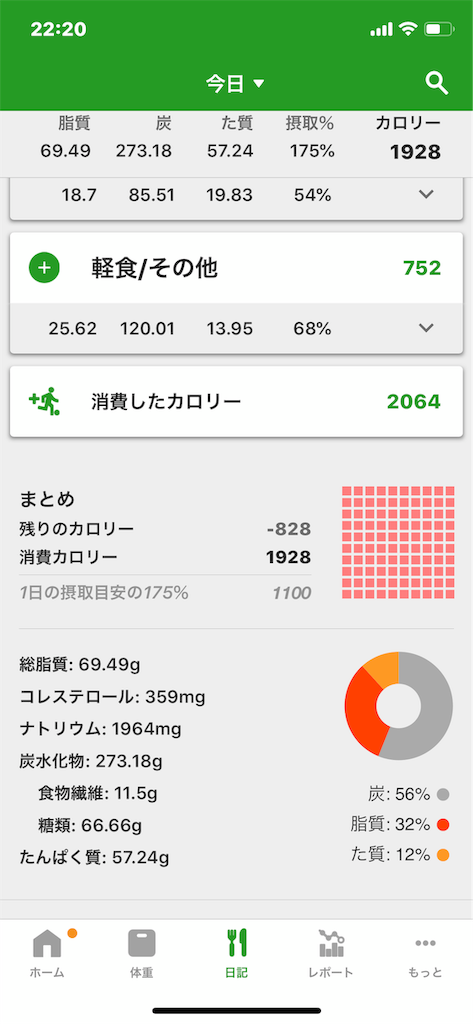 f:id:takanashi_itsuki:20190524222146p:image