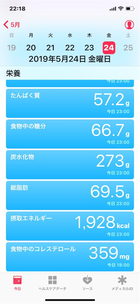 f:id:takanashi_itsuki:20190524222328p:image
