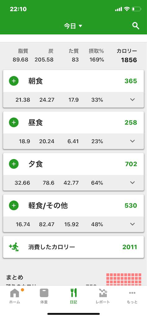 f:id:takanashi_itsuki:20190525221151p:image