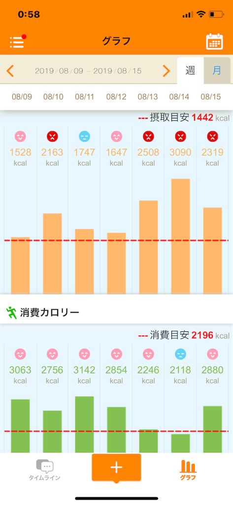 f:id:takanashi_itsuki:20190816010213p:image