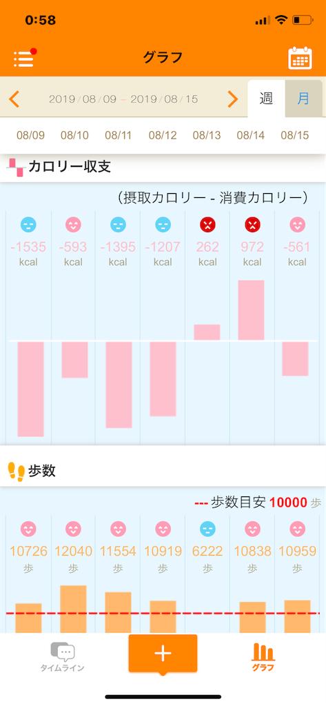f:id:takanashi_itsuki:20190816010222p:image