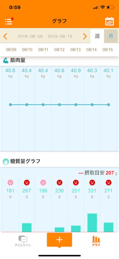 f:id:takanashi_itsuki:20190816010241p:image