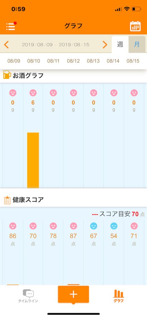 f:id:takanashi_itsuki:20190816010254p:image