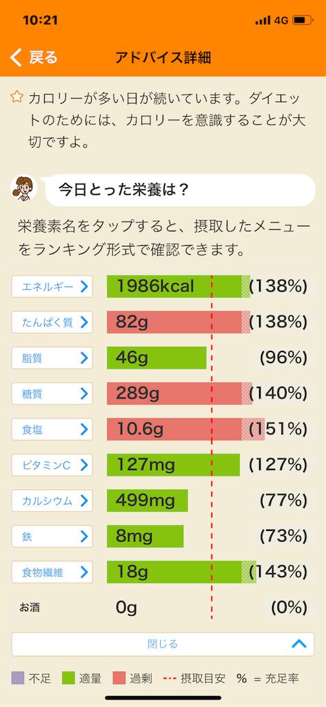 f:id:takanashi_itsuki:20190817102225p:image