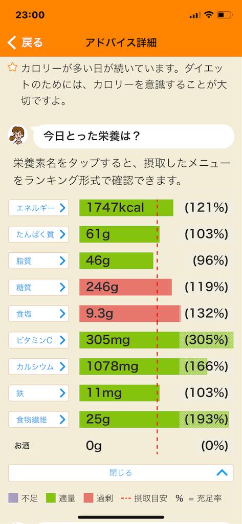 f:id:takanashi_itsuki:20190817230153p:image