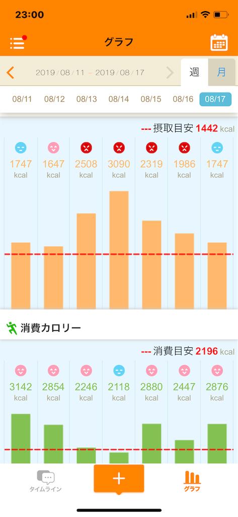 f:id:takanashi_itsuki:20190817230223p:image