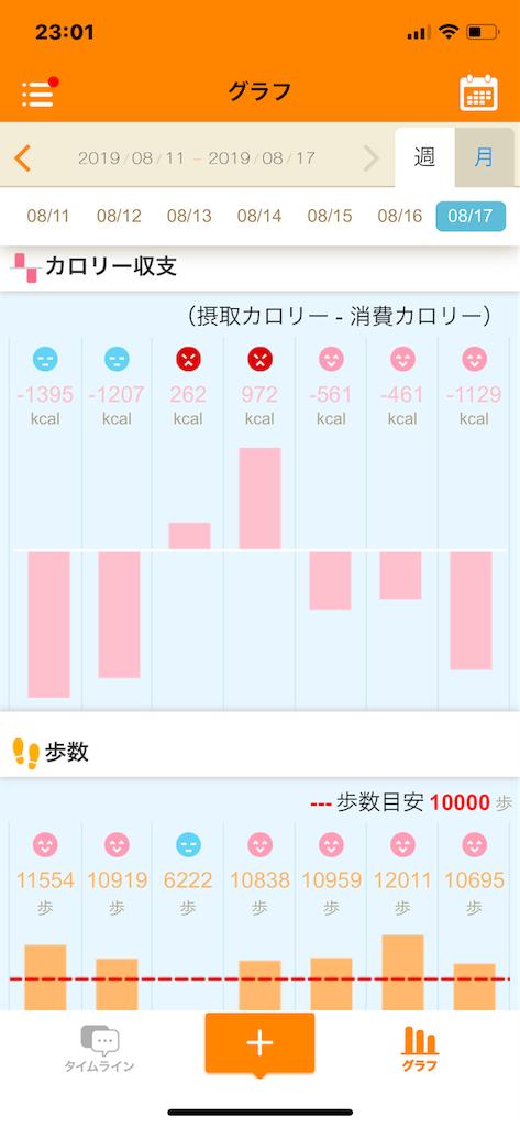 f:id:takanashi_itsuki:20190817230243p:image
