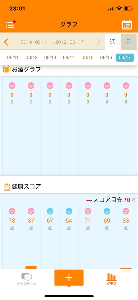 f:id:takanashi_itsuki:20190817230313p:image
