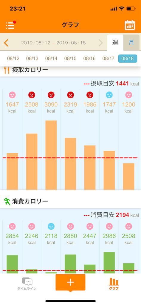 f:id:takanashi_itsuki:20190818232345p:image